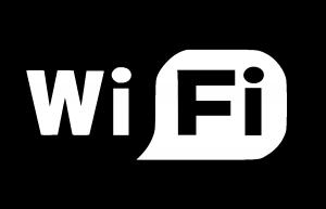 1200px-Wi-Fi_Logo_svg