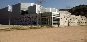 L'ajuntament d'Arenys de Munt habilitarà els pavellons municipals per les eleccions del 14 de febrer