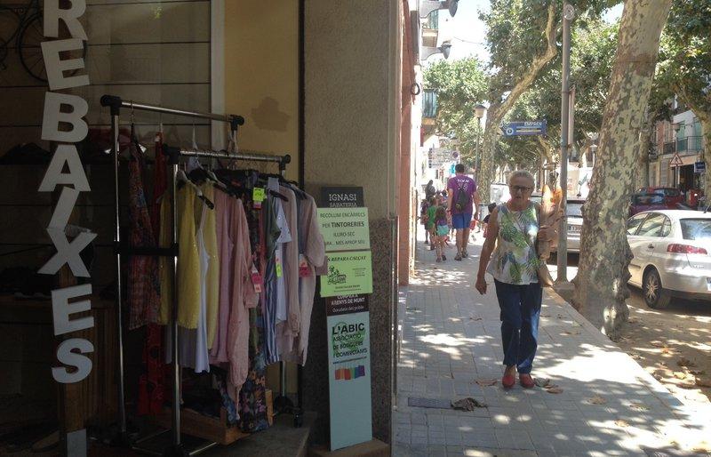 Arenys de Munt torna a rebre la distinció de municipi turístic
