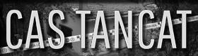 Banner Cas Tancat (info@dgtic.com)