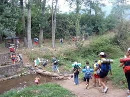 4 famílies han demanat els ajuts per a activitats d'estiu que atorga l'Ajuntament d'Arenys de Munt