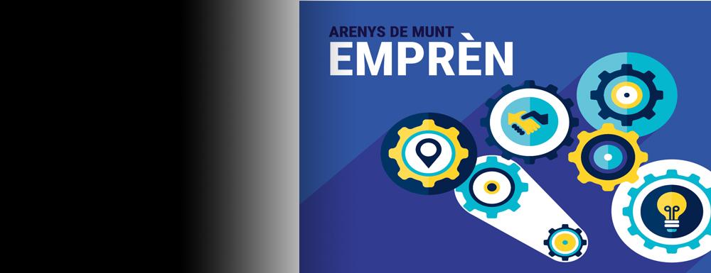 Ja s'ha publicat la convocatòria del concurs d'emprenedoria d'enguany