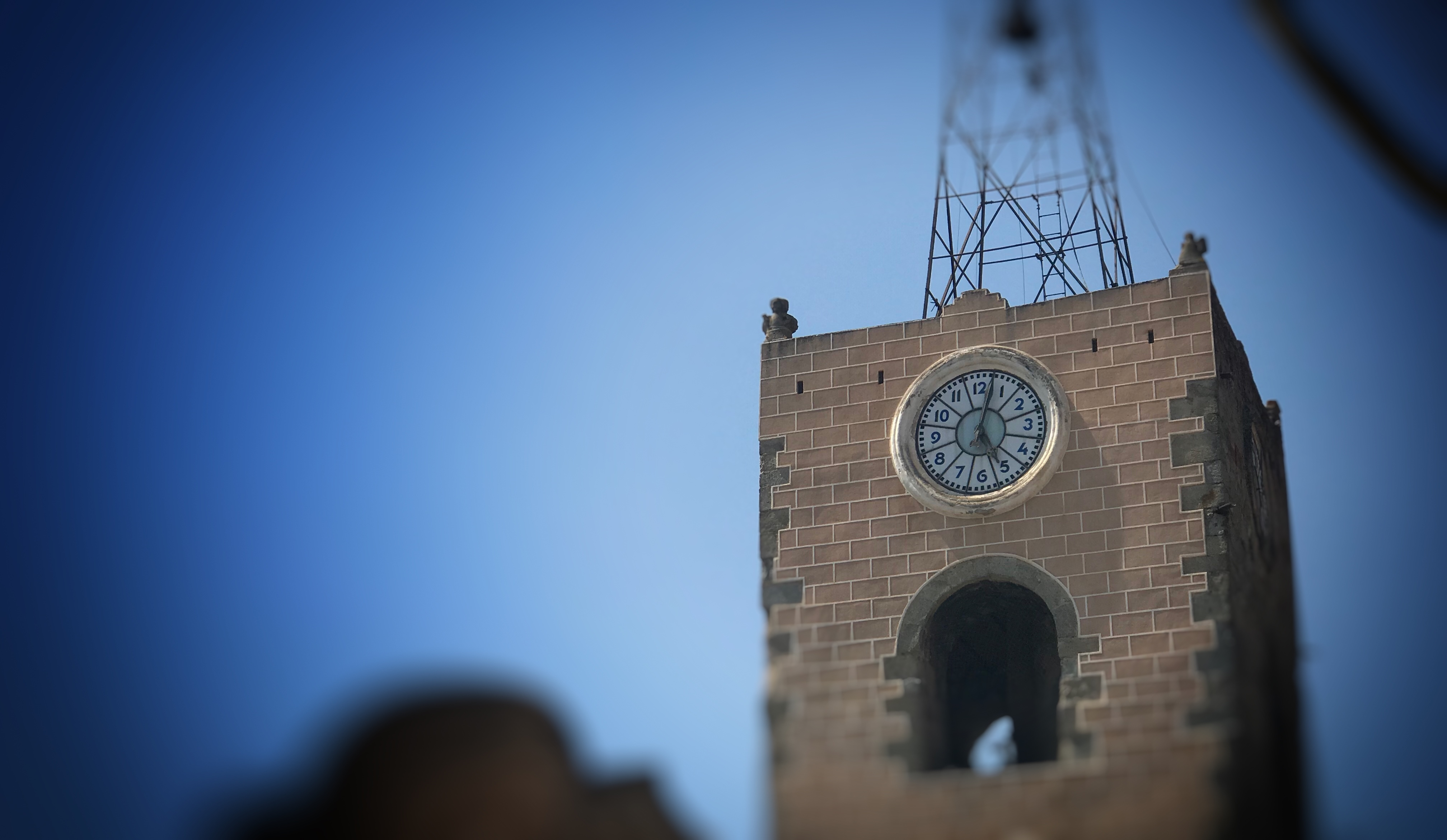 La missa en honor a Sant Martí es farà amb limitació d'assistència a l'església i serà retransmesa per la ràdio