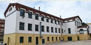 L'Escola Sant Martí té actualment dues aules confinades i avui s'han fet les proves PCR al Sobirans i a La Petjada