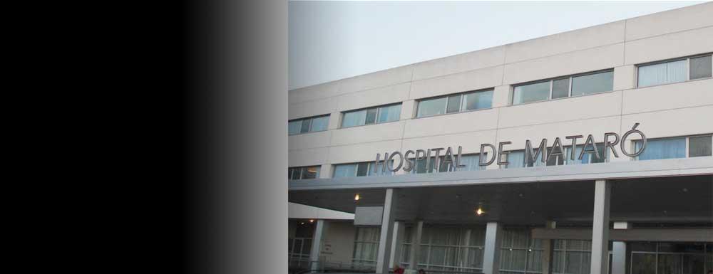 Els dos Arenys posen fil a l'agulla per tenir un bus que els connecti amb l'Hospital de Mataró