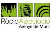 LogoRadioAssociacio