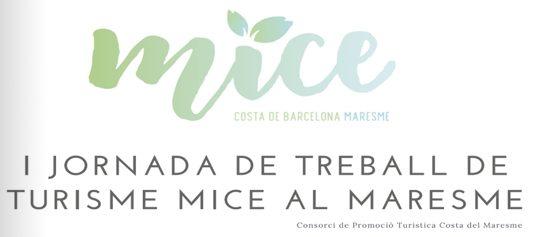 Arenys de Munt acollirà la I Jornada de Turisme MICE del Maresme