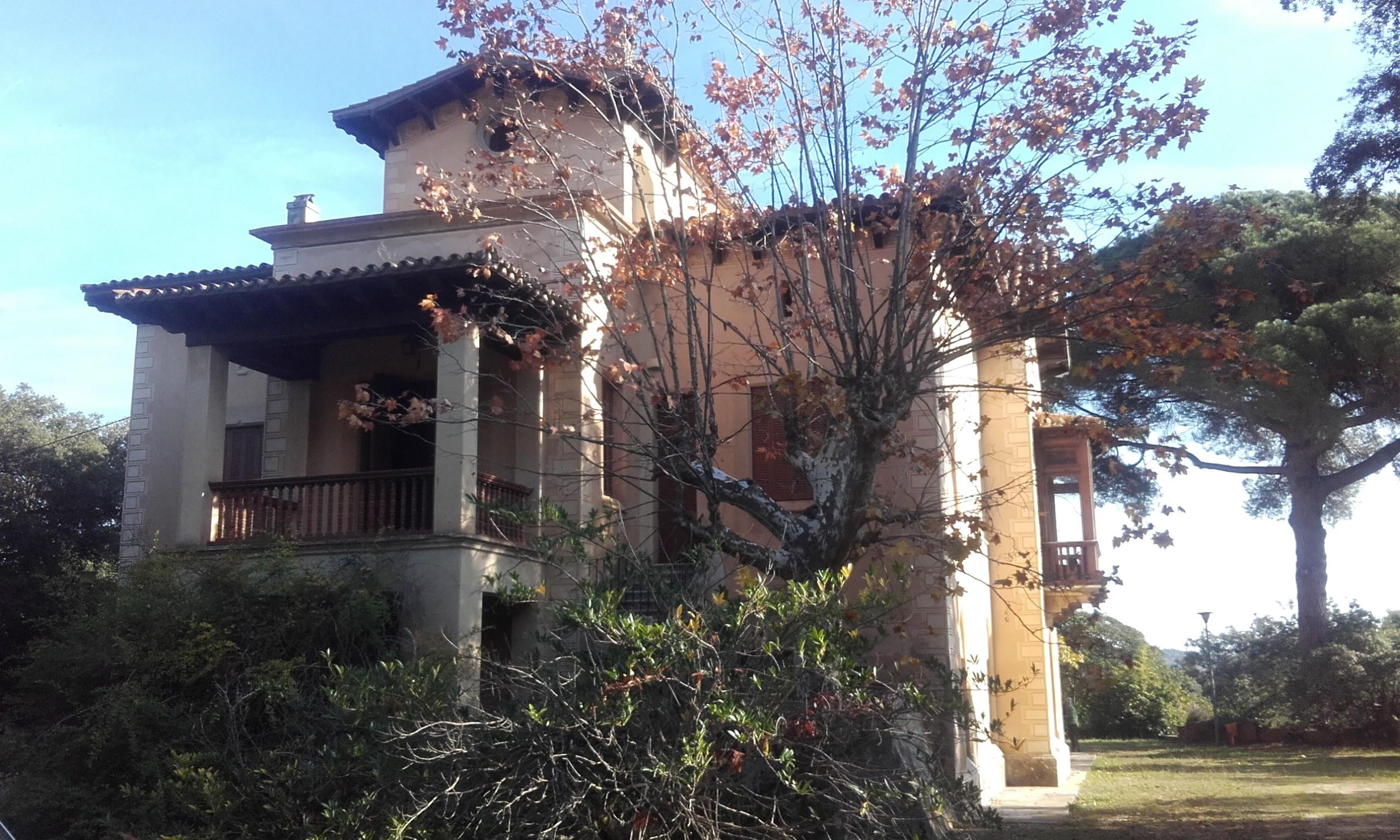 Divendres es celebrarà la Festa Major de Santa Cecília de Torrentbò al local social