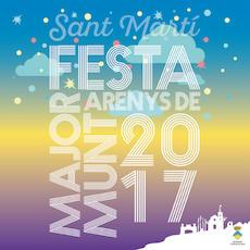 Programa_Festa_Major_2017.jpg.230x230