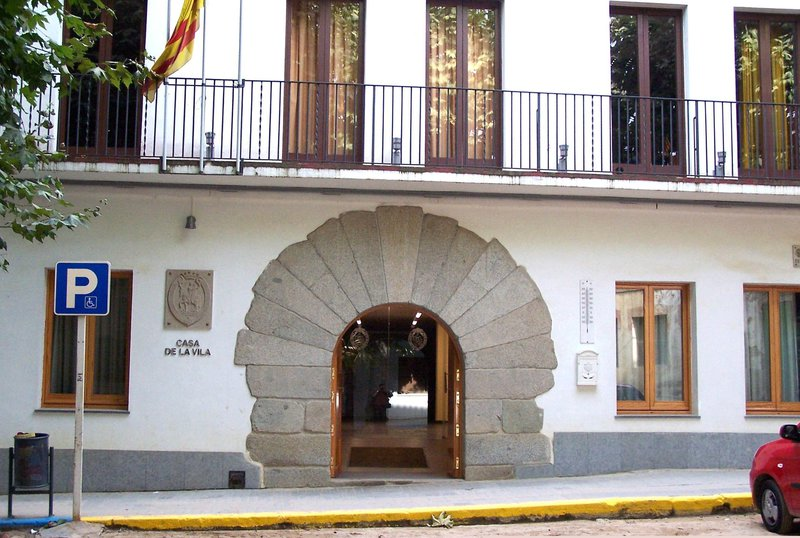 Des de l'Ajuntament d'Arenys de Munt preparen un nou Pla d'Actuació Municipal