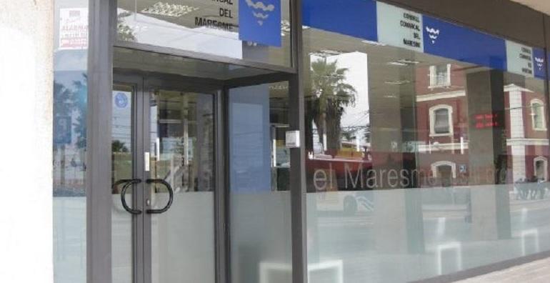 L'oficina d'Habitatge del Consell Comarcal vindrà a Arenys de Munt un dimarts cada 15 dies