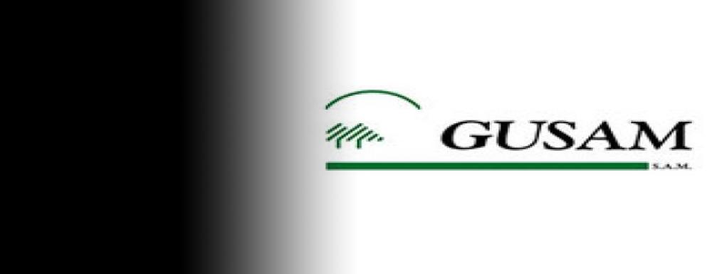 GUSAM aprova el pressupost que permetrà tenir nou edifici l'any vinent