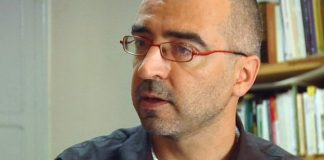 Jordi Bilbeny desmenteix que l'Institut Nova Historia estigui finançat per la Generalitat de Catalunya