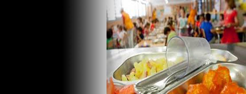 El CCM obre la convocatòria de beques menjador per al curs que vé