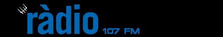 Ràdio Televisió Arenys de Munt