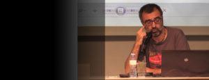 Divendres comença el 19è Simposi sobre la història censurada de Catalunya