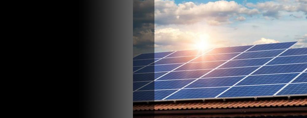 Els veïns que posin plaques solars a casa seva tindran una bonificació de l'IBI