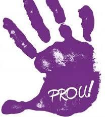 En la setmana del Dia Internacional contra la violència de gènere es produeix un cas a Arenys de Munt