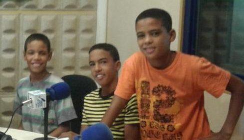 Enguany Arenys de Munt no acollirà cap nen sahrauí ja que no s'ha ofert cap família