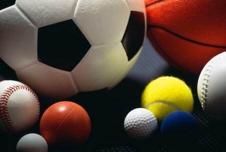 Nou cap de setmana esportiu amb compromisos pel futbol sala masculí i femení, futbol i bàsquet