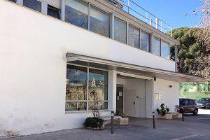 Sanitat confirma que el CAP d'Arenys de Mar no tancarà a les nits